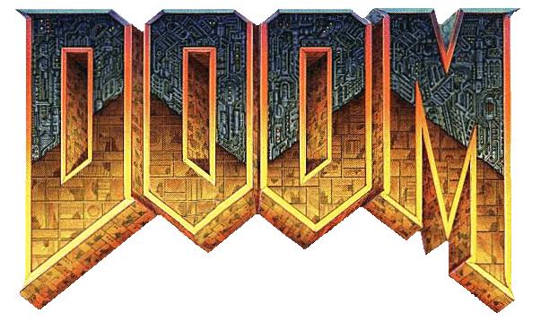 Doom - visuel