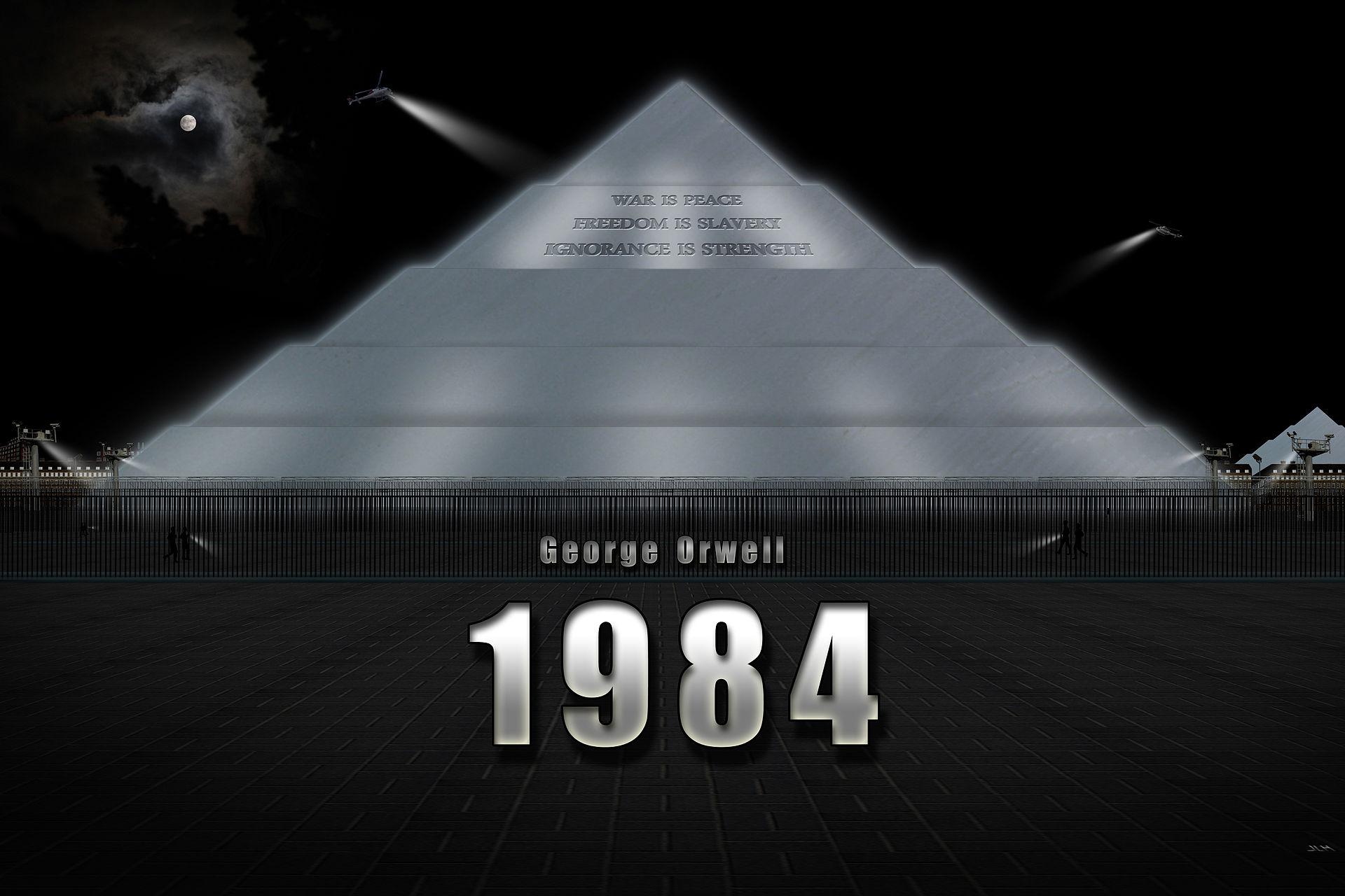 1984 - Miniver
